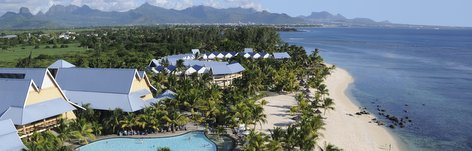 Le Victoria Mauritius Luxury All Inclusive Hotel.jpg