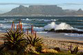 Escape on a luxury short break to Cape Town